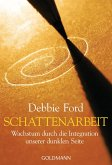 Schattenarbeit (eBook, ePUB)