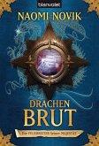Drachenbrut / Die Feuerreiter Seiner Majestät Bd.1 (eBook, ePUB)