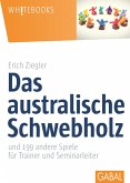 Das australische Schwebholz (eBook, PDF)