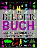 Das BilderBuch - (eBook, ePUB)