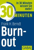 30 Minuten Burn-out (eBook, ePUB)