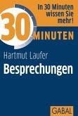 30 Minuten Besprechungen (eBook, PDF)