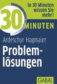 30 Minuten Problemlösungen (eBook, PDF)