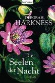 Die Seelen der Nacht / All Souls Trilogie Bd.1 (eBook, ePUB)