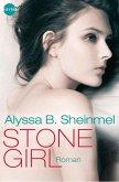 Stone Girl (eBook, ePUB)