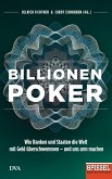 Billionenpoker (eBook, ePUB)