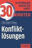 30 Minuten Konfliktlösungen (eBook, ePUB)