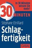 30 Minuten Schlagfertigkeit (eBook, PDF)