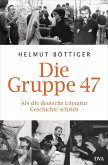 Die Gruppe 47 (eBook, ePUB)