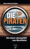 Die Piraten (eBook, ePUB)