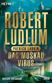 Das Moskau Virus / Covert One Bd.6 (eBook, ePUB)