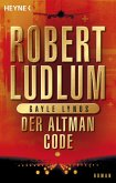 Der Altman-Code / Covert One Bd.4 (eBook, ePUB)