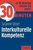 30 Minuten Interkulturelle Kompetenz (eBook, PDF)