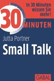 30 Minuten Small Talk (eBook, ePUB)