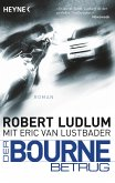 Der Bourne Betrug / Jason Bourne Bd.5 (eBook, ePUB)
