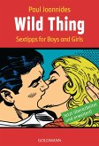 Wild Thing (eBook, ePUB)