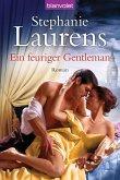 Ein feuriger Gentleman / Bastion Club Bd.4 (eBook, ePUB)