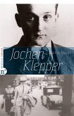Jochen Klepper (eBook, ePUB)