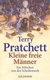Kleine freie Männer / Ein Märchen von der Scheibenwelt Bd.2 (eBook, ePUB)