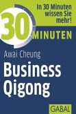 30 Minuten Business Qigong (eBook, ePUB)