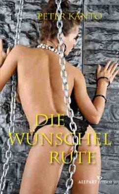 Die Wünschelrute (eBook, ePUB) - Kanto, Peter