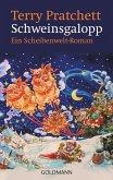 Schweinsgalopp / Scheibenwelt Bd.20 (eBook, ePUB)