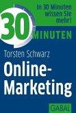 30 Minuten Online-Marketing (eBook, ePUB)