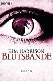 Blutsbande / Rachel Morgan Bd.10 (eBook, ePUB)