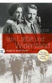 Von Liebe und Widerstand (eBook, ePUB)