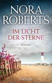 Im Licht der Sterne (eBook, ePUB)