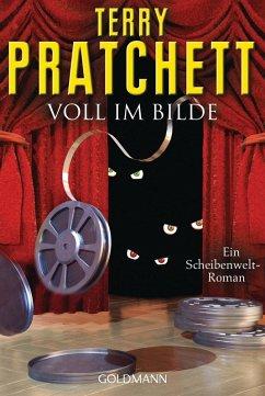 Voll im Bilde / Scheibenwelt Bd.10