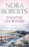 Töchter des Windes / Irland Trilogie Bd.2 (eBook, ePUB)