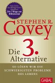 Die 3. Alternative (eBook, ePUB)