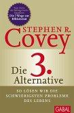Die 3. Alternative (eBook, ePUB)