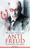 Anti Freud (eBook, ePUB)
