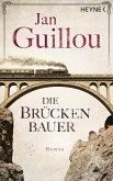 Die Brückenbauer / Brückenbauer Bd.1 (eBook, ePUB)