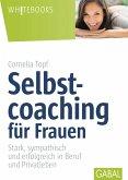 Selbstcoaching für Frauen (eBook, PDF)