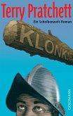 Klonk! / Scheibenwelt Bd.30 (eBook, ePUB)