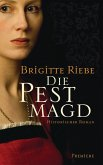 Die Pestmagd (eBook, ePUB)