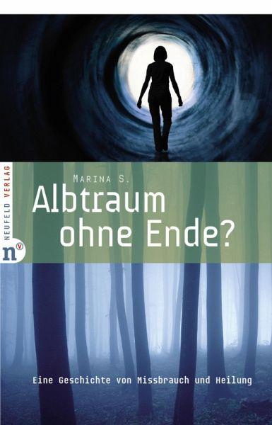 Albtraum ohne Ende? (eBook, ePUB) - S., Marina
