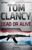 Dead or Alive / Jack Ryan Bd.13 (eBook, ePUB)