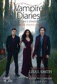 Rache ist nicht genug / The Vampire Diaries. Stefan´s Diaries Bd.3 (eBook, ePUB)