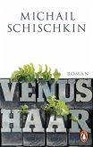 Venushaar (eBook, ePUB)