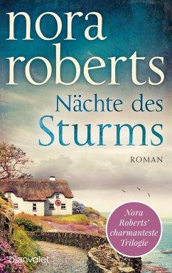 Nächte des Sturms (eBook, ePUB)