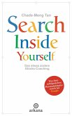 Search Inside Yourself (eBook, ePUB)