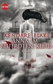 Anna im blutroten Kleid (eBook, ePUB)