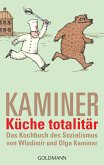 Küche totalitär (eBook, ePUB)