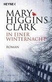 In einer Winternacht (eBook, ePUB)