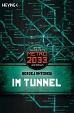 Im Tunnel / Metro 2033 Universum Bd.5 (eBook, ePUB)