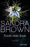 Nacht ohne Ende (eBook, ePUB)